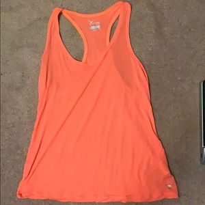 Old Navy Active Women's Small hot pink tank